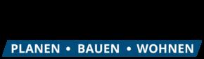 Thater Grund und Immobilien GmbH